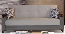 ספת אירוח מעוצבת - רהיטי נעורים