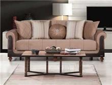 ספה מעוצבת - רהיטי נעורים