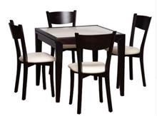 שולחן מטבח - רהיטי נעורים
