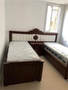 חדר שינה נסיך - רהיטי נעורים
