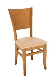 כיסא קלאסי  - רהיטי נעורים