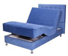 מיטה וחצי - רהיטי נעורים