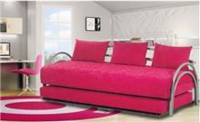 ספה על-קל - רהיטי נעורים