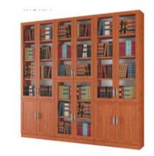 ספריית קודש יצחק - רהיטי נעורים