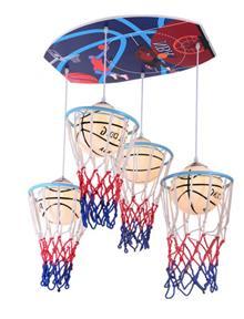 כדורסל *4