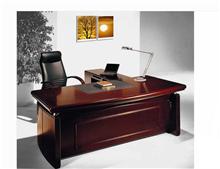 שולחן מנהלים מפוארת