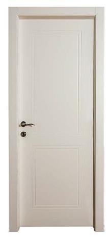 דלת דגם טופז