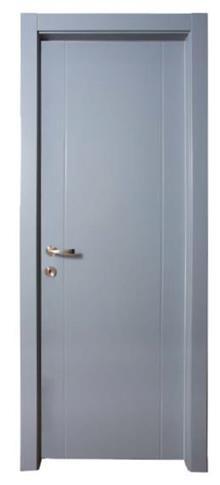דלת דגם ברקת