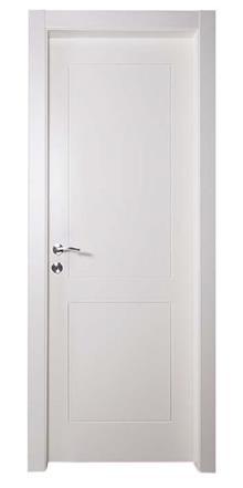 דלת צבע אפוקסי