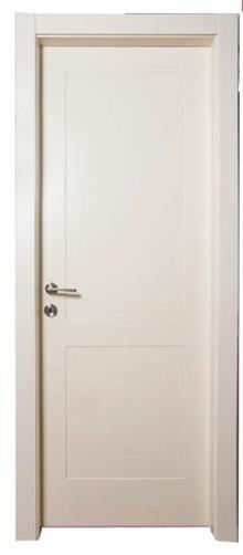 דלת דגם פטרה