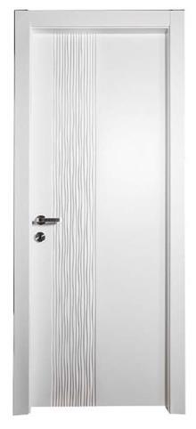 דלת דגם גאלה