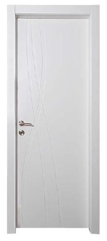 דלת דגם אופל