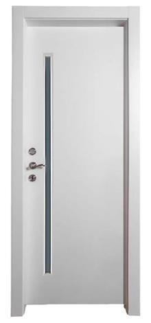 דלת דגם למינטו