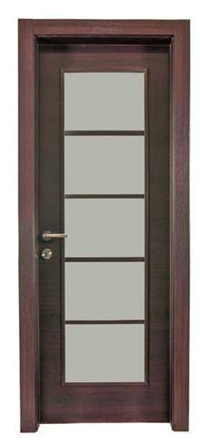 דלת דגם וונגה