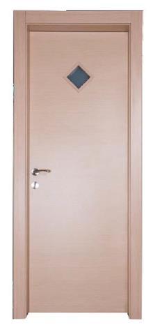 דלת דגם אלון מולבן