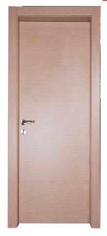 דלת מאלון מולבן