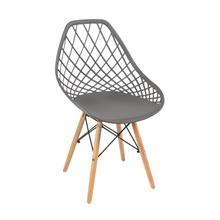 כיסא דגם מאיה  - קאסיאס