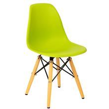 כיסא בייסיק ילדים - קאסיאס