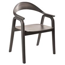 כיסא דגם וינה  - קאסיאס