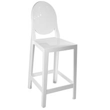 כיסא בר דגם רויאל - קאסיאס
