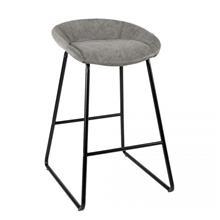 כיסא דגם רז בר - קאסיאס