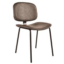 כיסא דגם סטינג