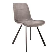 כיסא דגם דאלאס