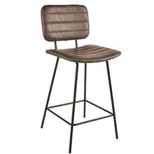 כיסא בר דגם ליינס  - קאסיאס