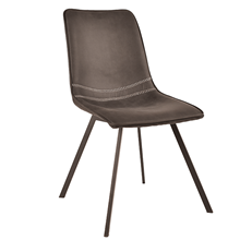 כיסא דגם טורס  - קאסיאס