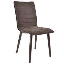 כיסא דגם סנדי  - קאסיאס