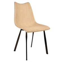 כיסא דגם בנגקוק - קאסיאס