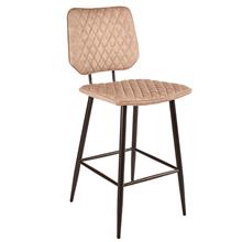 כיסא דגם ברלין - קאסיאס