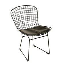כיסא דגם נטה - קאסיאס