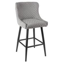 כיסא בר דגם סקאי