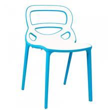 כיסא דגם רוז - קאסיאס