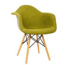 כיסא דגם באיסיק פלוס - קאסיאס