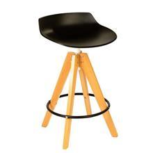 כיסא דגם קיצי - קאסיאס