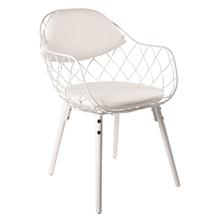כיסא דגם רט - קאסיאס
