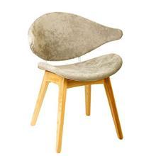 כיסא דגם ליליאן - קאסיאס