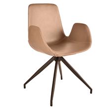 כיסא דגם גאקסון - קאסיאס