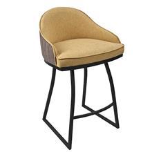כיסא דגם סלומון - קאסיאס