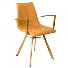 כיסא דגם גיימסון - קאסיאס