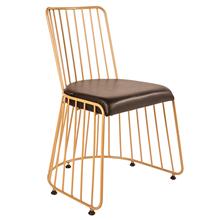 כיסא דגם קייגס
