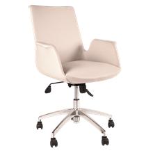 כיסא דגם מיני בוס