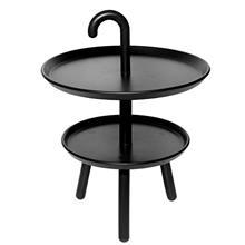 שולחן צד קטן - קאסיאס