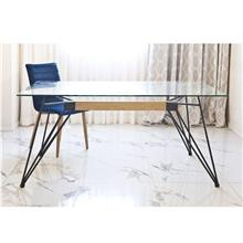 שולחן סטודנט