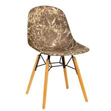 כיסא דגם מארבל - קאסיאס