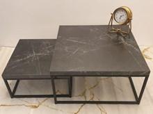 שולחן דגם Mito