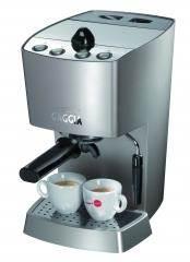 EspressoDose3-4