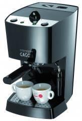 EspressoPure3-4